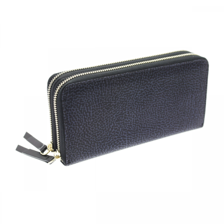valigeria-ambrosetti-borbonese-portafoglio-doppia-zip-nero-950159205