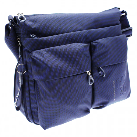 valigeria-ambrosetti-mandarina-duck-borsa-a-tracolla-md20-dress-blue-P10QMTX6