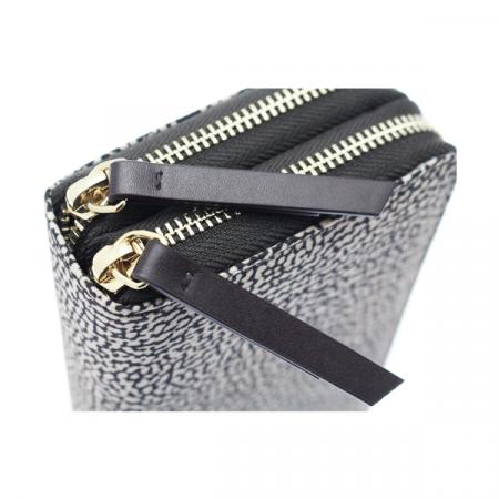 valigeria-ambrosetti-borbonese-portafoglio-doppia-zip-chiusura-950159205