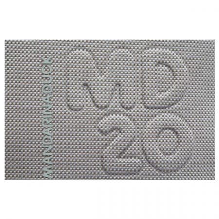 valigeria-ambrosetti-mandarina-duck-borsa-tracolla-md20-logo-P10QMT04