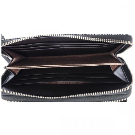 valigeria-ambrosetti-borbonese-portafoglio-doppia-zip-aperto1-950159205