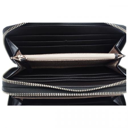 valigeria-ambrosetti-borbonese-portafoglio-doppia-zip-aperto2-950159205