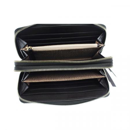 valigeria-ambrosetti-borbonese-portafoglio-doppia-zip-aperto-950159205
