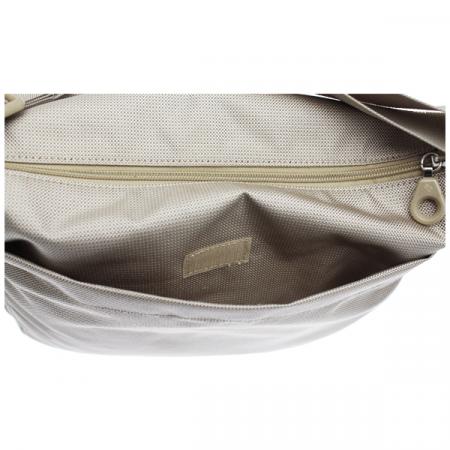 valigeria-ambrosetti-mandarina-duck-borsa-a-tracolla-md20-tasca-posteriore-P10QMTX6