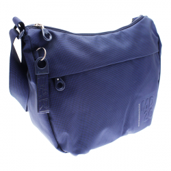 valigeria-ambrosetti-mandarina-duck-borsa-a-spalla-md20-dress-blue-P10QMTZ1