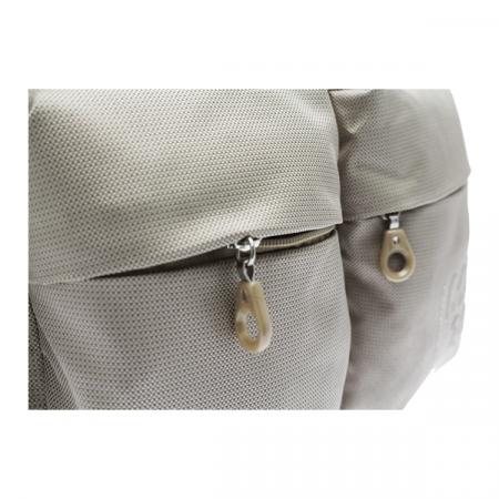 valigeria-ambrosetti-mandarina-duck-borsa-a-tracolla-md20-tasca-anteriore-P10QMTX6