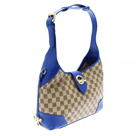 valigeria-ambrosetti-piero-guidi-anita-bag-piccola-royal-blue-6100C3088