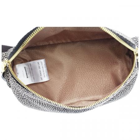 valigeria-ambrosetti-borbonese-marsupio-interno-934241296