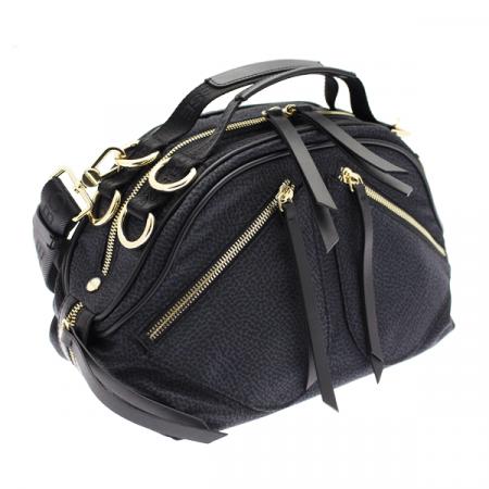 valigeria-ambrosetti-borbonese-sexy-bag-small-nero-934271296