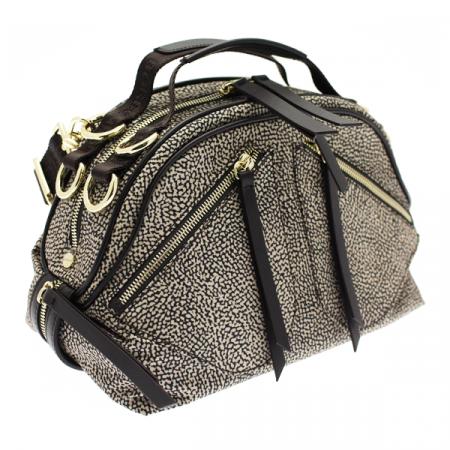 valigeria-ambrosetti-borbonese-sexy-bag-small-o.p.classic-934271296