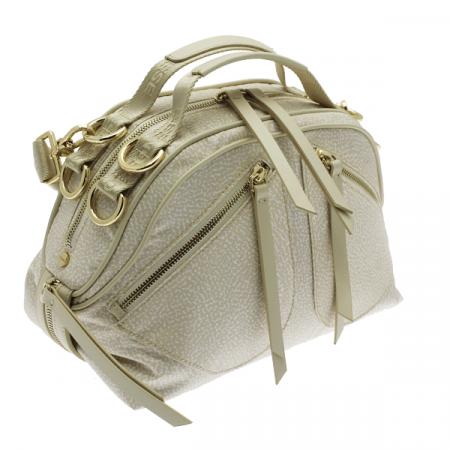 valigeria-ambrosetti-borbonese-sexy-bag-small-cream-934271296