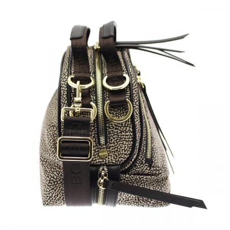 valigeria-ambrosetti-borbonese-sexy-bag-small-lato-934271296