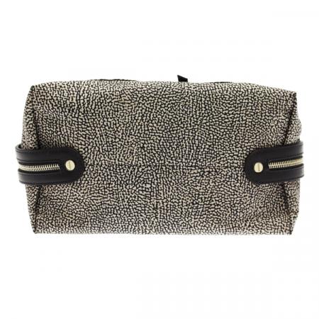 valigeria-ambrosetti-borbonese-sexy-bag-small-fondo-934271296