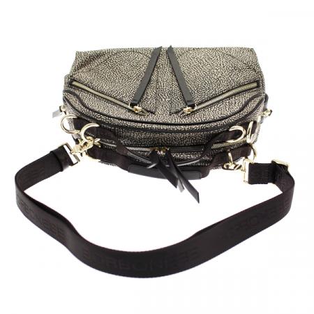 valigeria-ambrosetti-borbonese-sexy-bag-small-tracolla-934271296