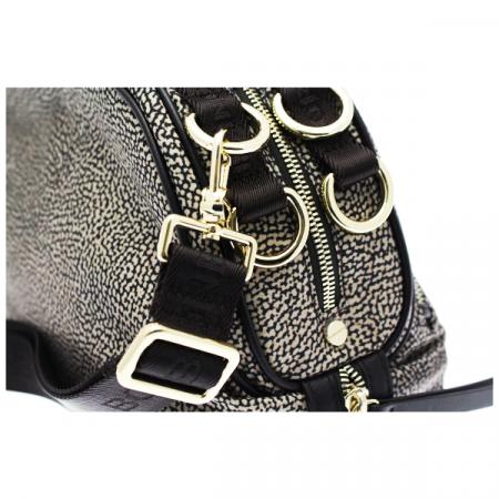 valigeria-ambrosetti-borbonese-sexy-bag-small-attacco-tracolla-934271296