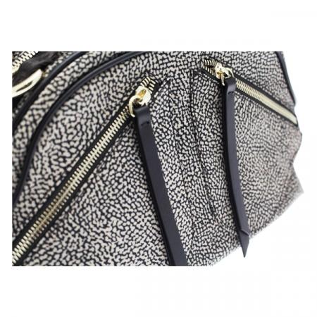 valigeria-ambrosetti-borbonese-sexy-bag-small-tasca-934271296