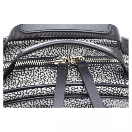 valigeria-ambrosetti-borbonese-sexy-bag-small-chiusura-934271296