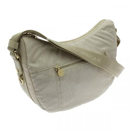 valigeria-ambrosetti-borbonese-luna-bag-small-con-tasca-cream-934756296