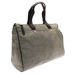 valigeria-ambrosetti-borbonese-shopping-bag-o.p.classic-934251296