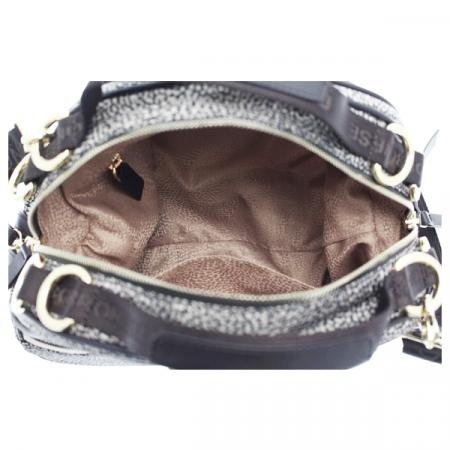 valigeria-ambrosetti-borbonese-sexy-bag-small-interno-934271296