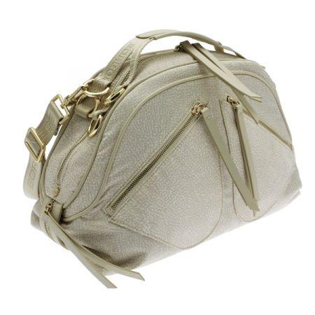 valigeria-ambrosetti-borbonese-sexy-bag-medium-cream-934272296