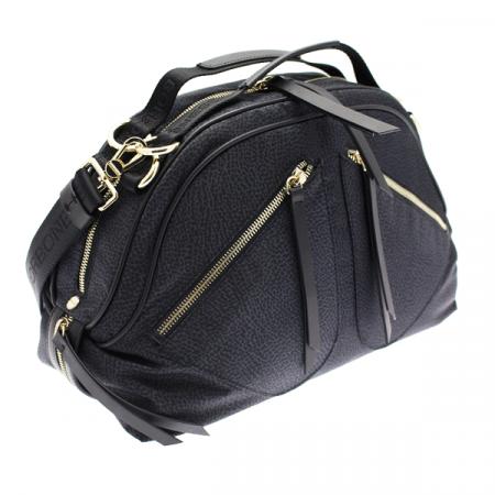 valigeria-ambrosetti-borbonese-sexy-bag-medium-nero-934272296