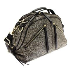 valigeria-ambrosetti-borbonese-sexy-bag-medium-o.p.classic-934272296