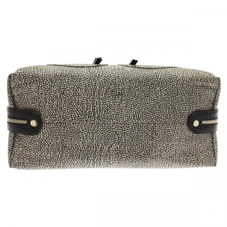 valigeria-ambrosetti-borbonese-sexy-bag-medium-fondo-934272296