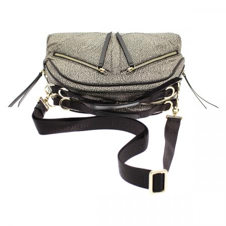 valigeria-ambrosetti-borbonese-sexy-bag-medium-tracolla-934272296