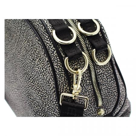 valigeria-ambrosetti-borbonese-sexy-bag-medium-dettaglio-934272296