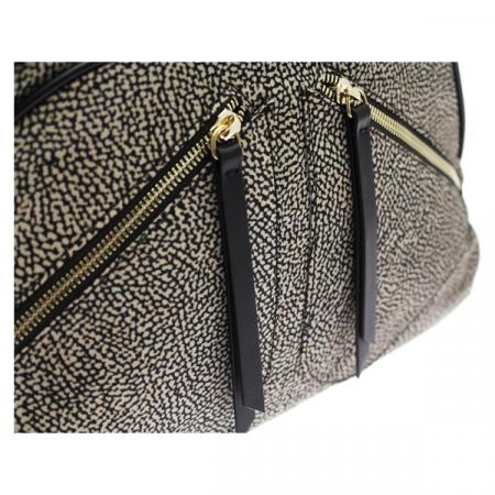 valigeria-ambrosetti-borbonese-sexy-bag-medium-tasca-934272296