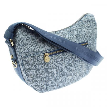 valigeria-ambrosetti-borbonese-luna-bag-small-con-tasca-mar-934756296