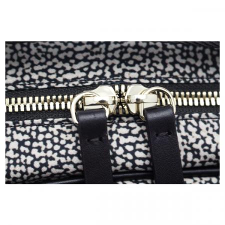 valigeria-ambrosetti-borbonese-sexy-bag-medium-chiusura-934272296