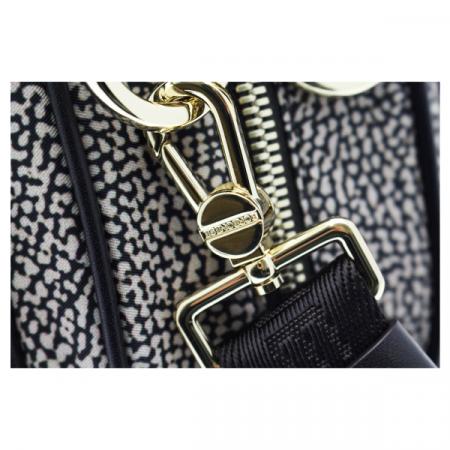 valigeria-ambrosetti-borbonese-sexy-bag-medium-attacco-tracolla-934272296