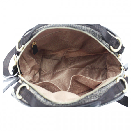 valigeria-ambrosetti-borbonese-sexy-bag-medium-interno-934272296