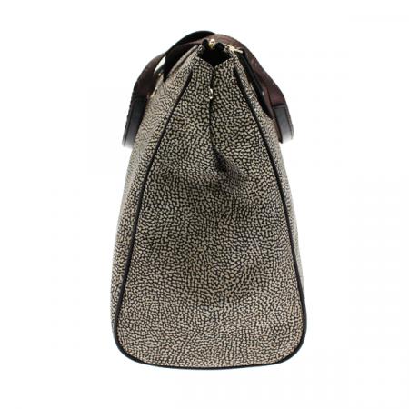 valigeria-ambrosetti-borbonese-shopping-bag-lato-934251296
