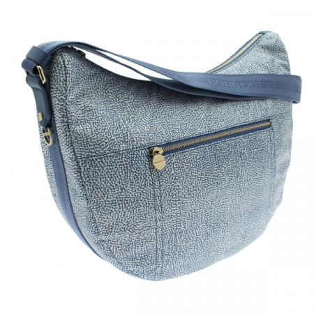 valigeria-ambrosetti-borbonese-luna-bag-medium-con-tasca-mar-934757296