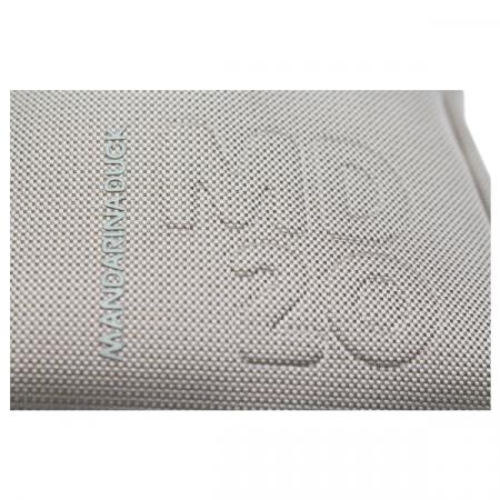 valigeria-ambrosetti-mandarina-duck-borsa-a-tracolla-piccola-md20-logo-P10QMTX5