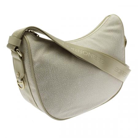 valigeria-ambrosetti-borbonese-luna-bag-small-cream-934776296