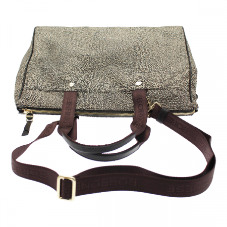 valigeria-ambrosetti-borbonese-shopping-bag-lunghezza-tracolla-934251296