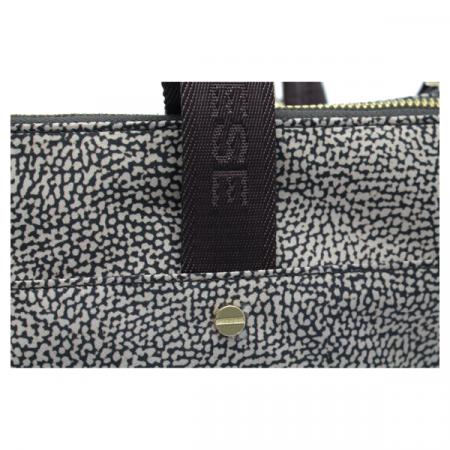valigeria-ambrosetti-borbonese-shopping-bag-attacco-manico-934251296