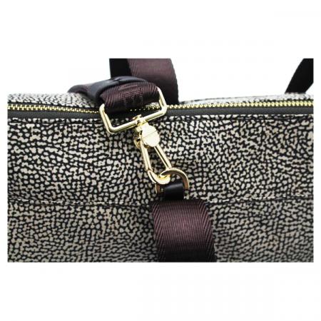 valigeria-ambrosetti-borbonese-shopping-bag-attacco-tracolla-934251296