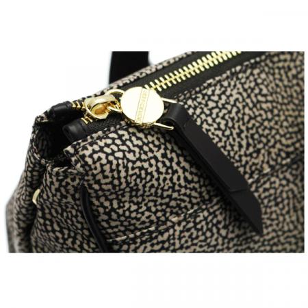 valigeria-ambrosetti-borbonese-shopping-bag-chiusura-934251296