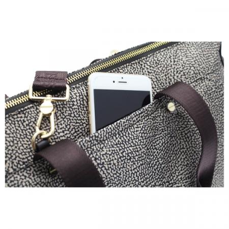 valigeria-ambrosetti-borbonese-shopping-bag-tasca-934251296
