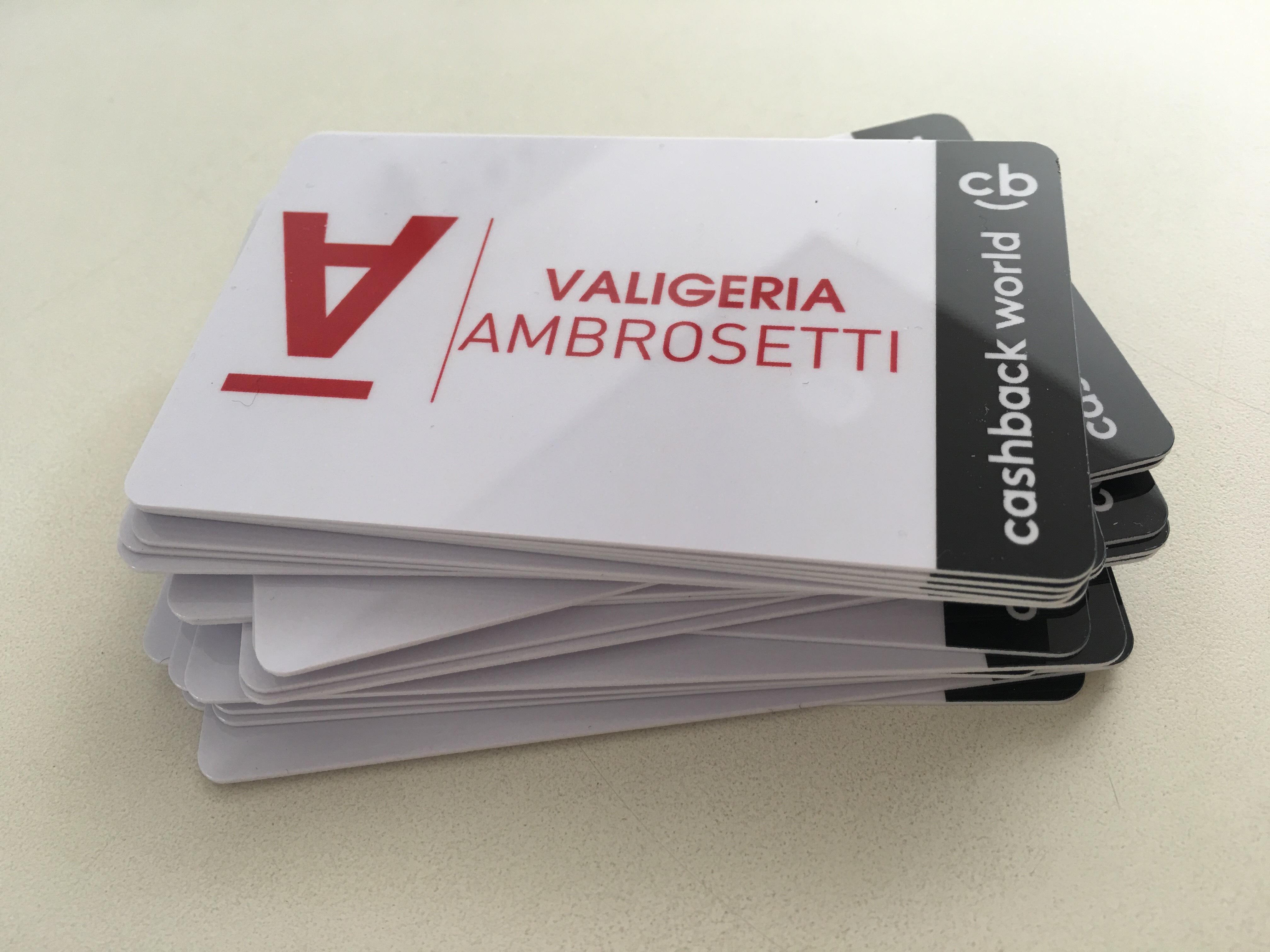Fidelity-Card-Ambrosetti