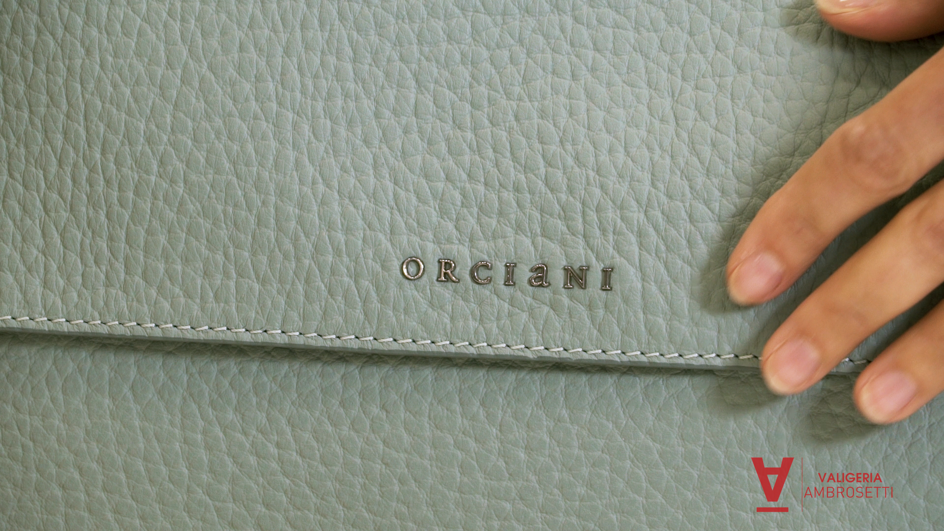 sveva orciani originale-valigeria-ambrosetti