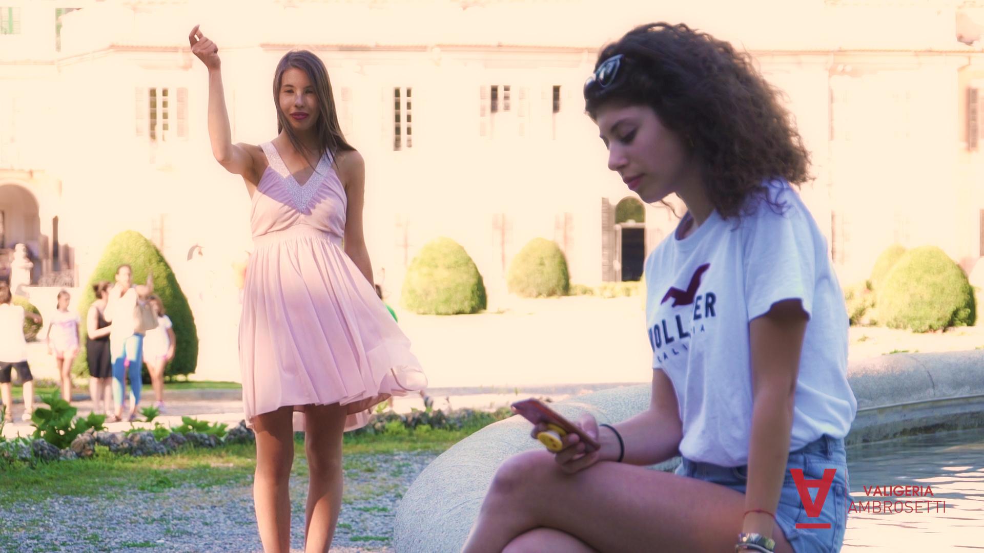 saldi-estivi-2018-Valigeria-ambrosetti