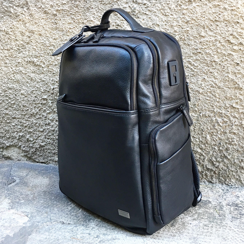 zaino-portacomputer-in-pelle-linea-torino