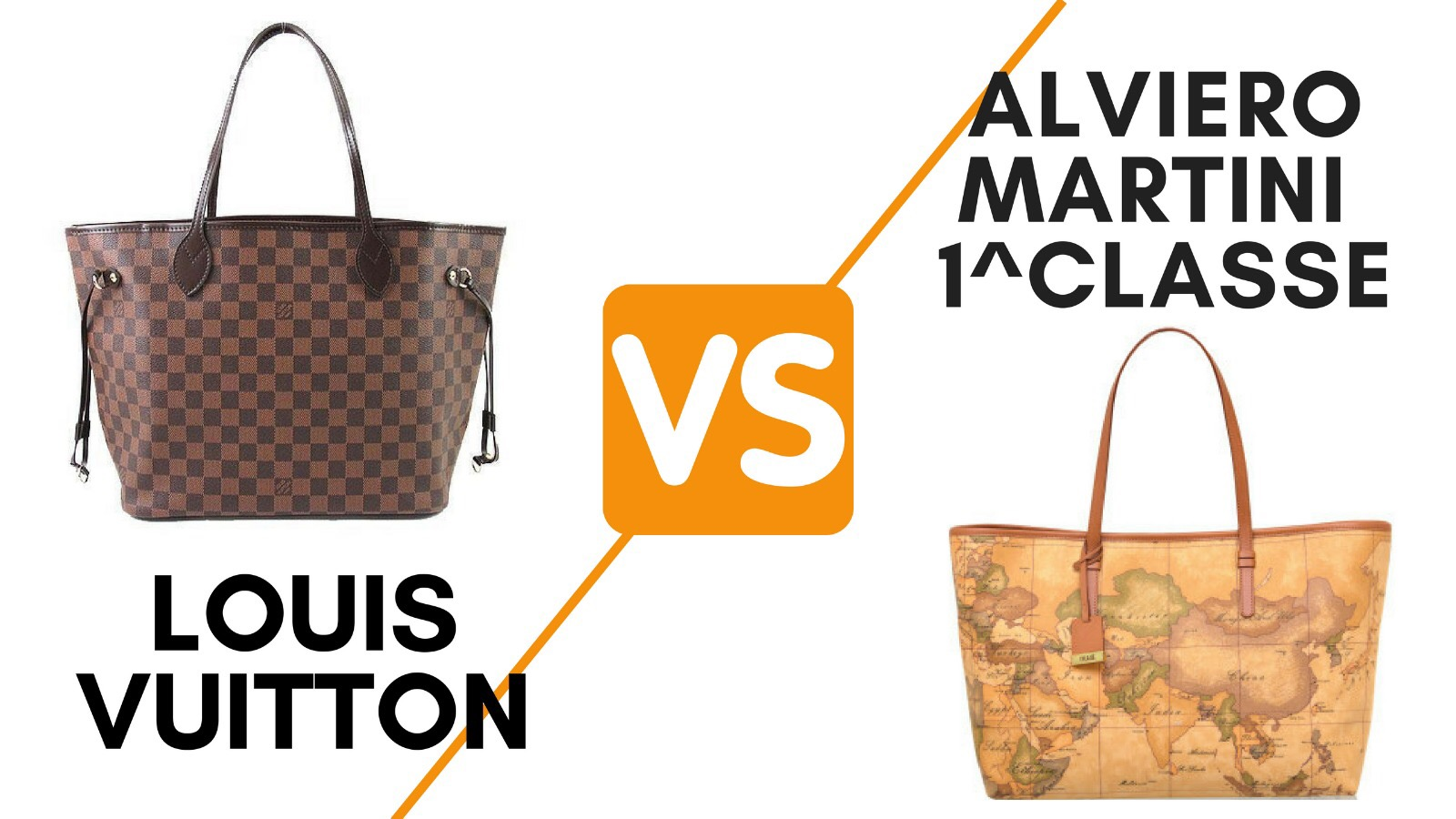 Borse-Louis-Vuitton-e-Alviero-Martini