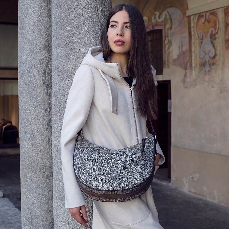 Luna-Bag-Borbonese-Middle